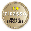 Best Australia Travel Agent.  Best New Zealand Travel Agent
