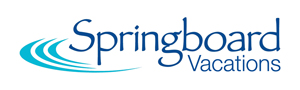 Springboard Vacations
